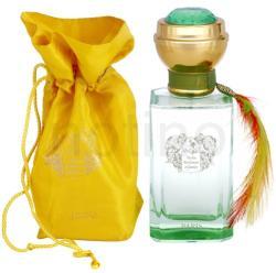 Maitre Parfumeur et Gantier Bahiana EDT 100ml