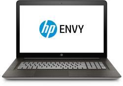 HP ENVY 17-r105ng W0X47EA