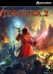 Paradox Magicka 2 (PC)