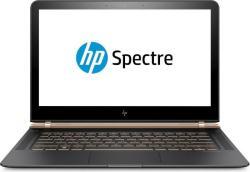 HP Spectre 13-v002ng W8Y42EA