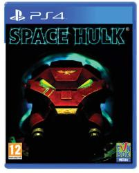Funbox Media Space Hulk (PS4)