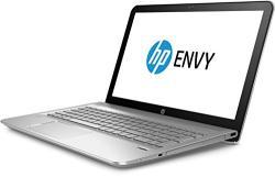 HP ENVY 15-ae103ng P0U20EA