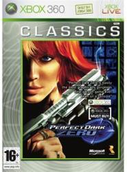 Microsoft Perfect Dark Zero [Classics] (Xbox 360)