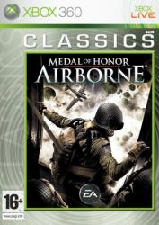 Electronic Arts Medal of Honor Airborne [Classics] (Xbox 360)
