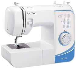 Brother RL-425