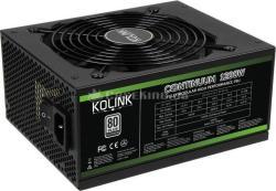 Kolink Continuum 1200W Platinum (KL-C1200PL)