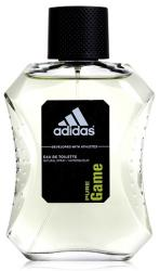 Adidas Pure Game EDT 100ml Tester