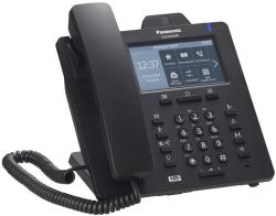 Panasonic KX-HDV430