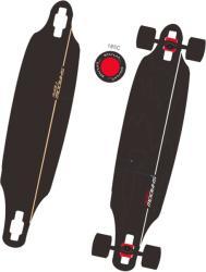 Spartan Shadow Fibre Longboard (2337)