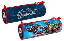 Starpak Avengers (356818)