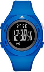 Adidas ADP3217