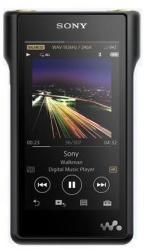 Sony NW-WM1A 128GB