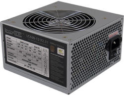 LC-Power Office Series LC600-12 V2.31 450W Bronze