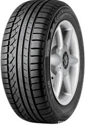 Continental ContiWinterContact TS810 XL 245/40 R18 97W