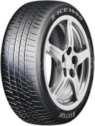 Zeetex Z-ICE 1000 185/55 R15 82H