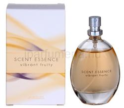 Avon Scent Essence - Vibrant Fruity EDT 30ml