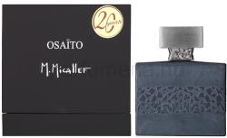 M. Micallef Osaito EDP 100ml