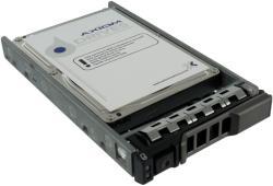 Dell 2TB 7200rpm NLSAS 400-AMTW