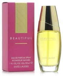 Estée Lauder Beautiful EDP 50ml