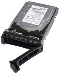 "Dell 2.5"" 1.2TB 10000rpm SAS 400-AJPI"