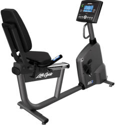 Life Fitness LifeCycle RS1 GO