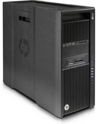 HP Z840 T4K31EA