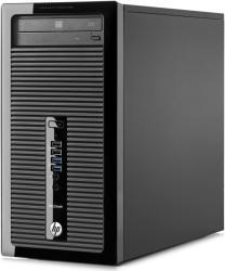 HP ProDesk 400 G2 MT TC1458
