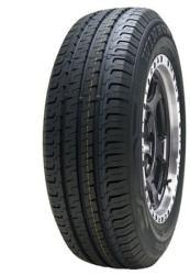 Winrun R350 225/65 R16C 112/110R