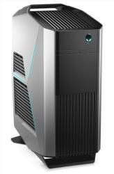 Dell Alienware Aurora R5 5397063955794