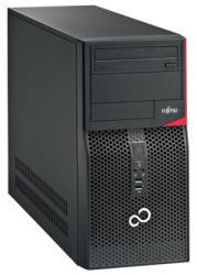 Fujitsu ESPRIMO P556 P0556P25ABHU