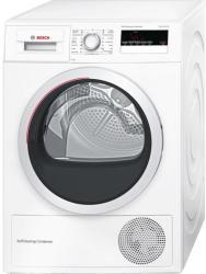 Bosch WTM85250BY