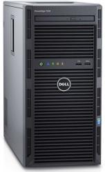 Dell PowerEdge T130 210-AFFS_221033