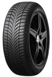 Nexen WinGuard SnowG WH2 XL 175/65 R14 86T