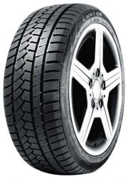 Zeetex Z-ICE 1000 205/50 R17 93V