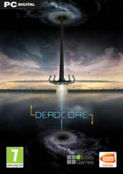Namco Bandai DeadCore (PC)