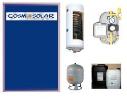 COSMOSOLAR Panouri Solare 1P 120L 2S