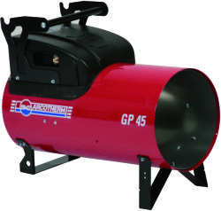 Arcotherm GP10M