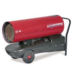 Arcotherm GE46