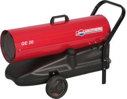 Arcotherm GE20