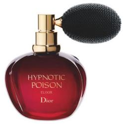Dior Hypnotic Poison Elixir EDP 50ml