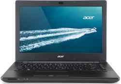 Acer TravelMate P257-MG W10 NX.VB5EX.031