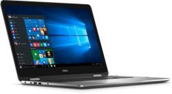 Dell Inspiron 7778 DI7778TI716512W10
