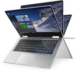 Lenovo IdeaPad Yoga 710 80V4002FRI
