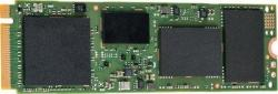 Intel 128GB M.2 2280 SSDPEKKR128G7XN