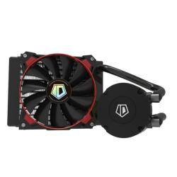 ID-COOLING Frostflow 120