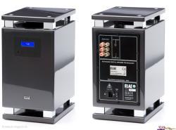 ELAC SUB 2060 D