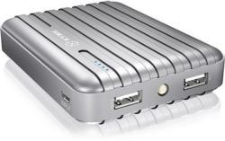 RaidSonic ICY BOX 10400mAh (IB-PBB10400)