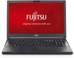 Fujitsu LIFEBOOK E554 E5540M13SODE
