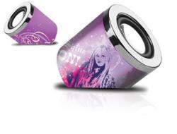 Disney Hannah Montana DSY-SP462 2.0