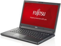 Fujitsu LIFEBOOK E544 E5440M13SODE